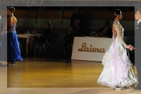 Latvia Open 2009