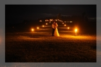 Wedding - one of the most beautiful moment of your life. There are a lot of wedding photographers in the world, am I  one of them?