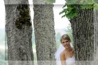 ... un pēc visām tām ballītēm seko arī kāzas... Pasaule ir kāzu fotogrāfu pilna, bet vai es esmu viens no tiem?