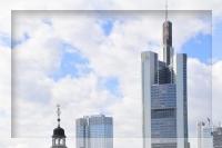 biju ieskrējis arī Frankfurtē