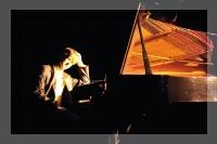 Spēlējam klavieres
