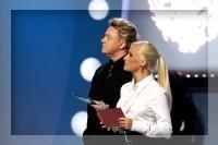 TV3 televīzijas šovs - Koru Kari 2