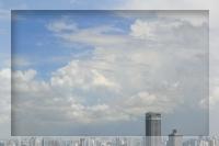 Nedēļa Singapūrā - skaisti, labi, un pamācoši