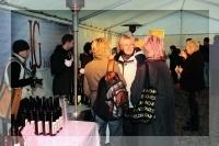 Jakob Gerhardt vīna svētki 2009.gada 9.oktobrī